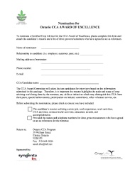 customer service skills list resume customer service resume skills list fill print u0026 download