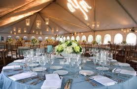 outdoor wedding venues nj top 10 affordable nj tent and outdoor wedding venues meyer photo