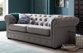 all our sofa beds in leather u0026 fabric styles ireland dfs ireland