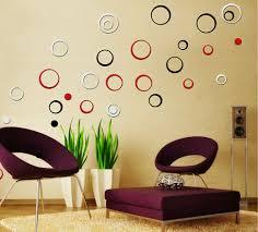Home Wall Decor Ideas Golfocd