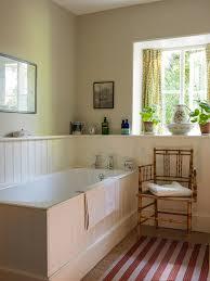 English Country Bathroom Top 5 Designer Bathrooms The Chromologist