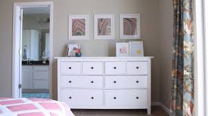 Ikea Bedroom Dresser Ikea Hemnes Dresser White Bmpath Furniture Bedroom