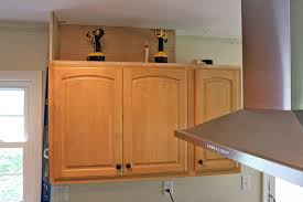 Refresh Kitchen Cabinets Kitchen Extending Kitchen Cabinets To Ceiling With Awesome
