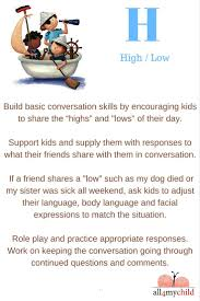 1829 best fall halloween for kids images on pinterest preschool the 1829 best images about social thinking on pinterest social