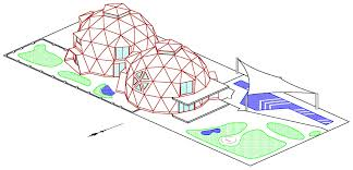 Dome Floor Plans by Kwickset Konstruction Kits Geodesic Dome Home Floor Plans
