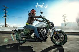cruiser style motorcycle boots best starter motorcycles in 2016 and 2017