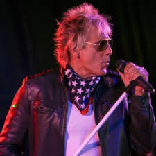 singing telegram baltimore hire the donny rod show rod stewart impersonator in new baltimore