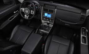 jeep patriot interior 2017 2016 jeep interior car photos catalog 2017