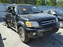 2000 toyota sequoia auto auction ended on vin 5tbrt3412ys039502 2000 toyota tundra in