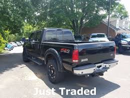 88 Ford Diesel Truck - 2005 used ford super duty f 250 lariat at country diesels serving