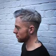 gents haircut bristol gentshaircut смотреть онлайн и бесплатно узнать что это за хэштег