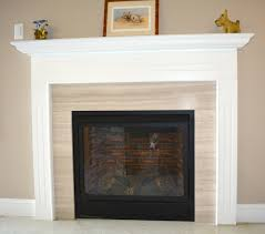 indoor and outdoor fireplaces mantels granite stone marble