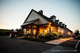 Wedding Venues In Knoxville Tn Winter Tasting Event