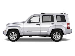 2003 jeep liberty limited 2010 jeep liberty reviews and rating motor trend