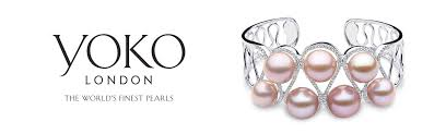 pearl rings london images Yoko london gunderson 39 s a moment a memory a lifetime a jpg