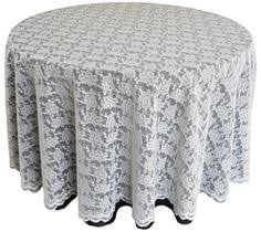 Lace Table Overlays Sale Gold Embroidered Lace Table Runner Gold Tablecloth Table
