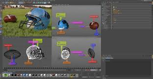100 home design studio complete for mac v17 5 free download