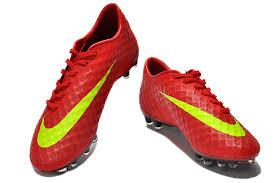 buy boots nike buy fifa s nike hypervenom phantom fg boots yellow fifa