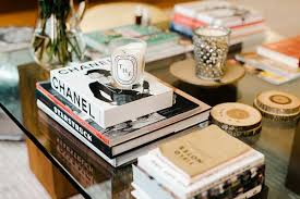 coffee table photo books coffee table books for her