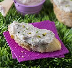 comment cuisiner des foies de lapin recettes de lapin cuisson du lapin recettes faciles lapin et papilles