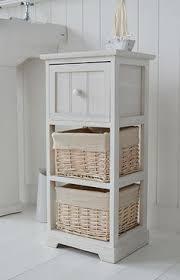 White Bathroom Storage Furniture 51 Amazing Small Bathroom Storage Ideas For 2018 Bathroom