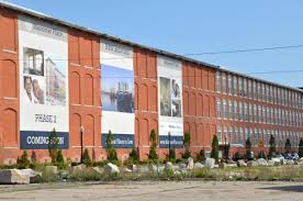 modern uses for some of new bedford u0027s old textile mills wcai