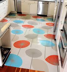 cool large kitchen mats decorate ideas modern in large kitchen