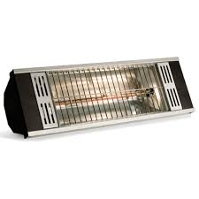 outside patio heaters best outdoor infrared heaters for your patio