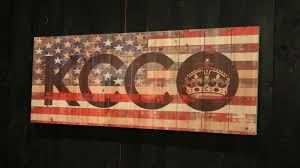 American Flag Picture Kcco American Flag 20