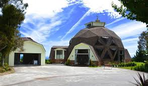 dome house for sale 10 weird wonderful homes for sale in nz stuff co nz
