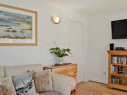 gartnacryne cottage 2 bedroom property in glasgow 1862335