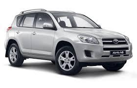 lexus usa recalls toyota expands takata airbag safety recalls u2013 latino traffic report