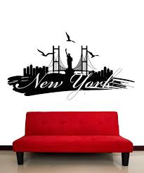 wall stickers new download