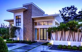 contemporary modern house modern home design usa modern house