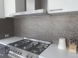 kitchen backsplash design gallery kitchen backsplashes bling kitchen backsplash home design very