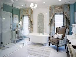 gorgeous pictures best small bathroom renovation ideas tags