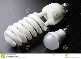 Led Light Bulbs Savings by Energy Saving Led Light Bulbs Stock Photo Image 63901649