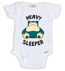 pokemon egg pregnant funny t shirt by poppyshirt baby shower