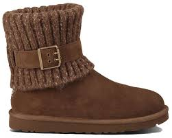 ugg womens boots size 10 ugg womens cambridge boots on sale 135 99 and free ship