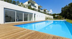 swimmingpool gute planung muss sein wohnnet at