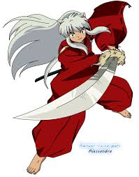 inuyasha image inuyasha render 1 png heroes wiki fandom powered by wikia