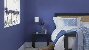 la chambre bleu chambre bleu nuit idées décoration intérieure farik us
