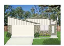small modern ranch homes atomic ranch house plans luxury modern ranch house designs decor