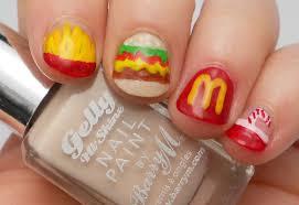 mexican nail designs choice image nail art designs