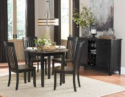 round dining room sets for top pottery barn table dining room