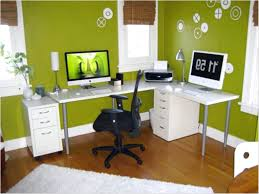 Pc Chair Design Ideas Excellent White Computer Chair Design Ideas 31 In Jacobs Condo For
