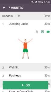 Bedroom Workout No Equipment Home Workout No Equipment U0026 Meal Planner Android Apps On