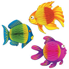 Under The Sea Decoration Ideas Under The Sea Party Supplies U0026 Decorations Partycheap