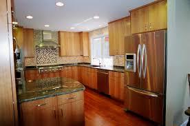 kitchen design photos your squarefeet photo gallery
