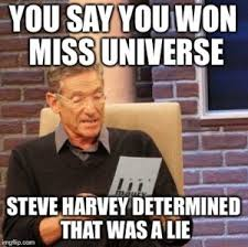 Meme Steve - best steve harvey miss universe meme s ramona town radio